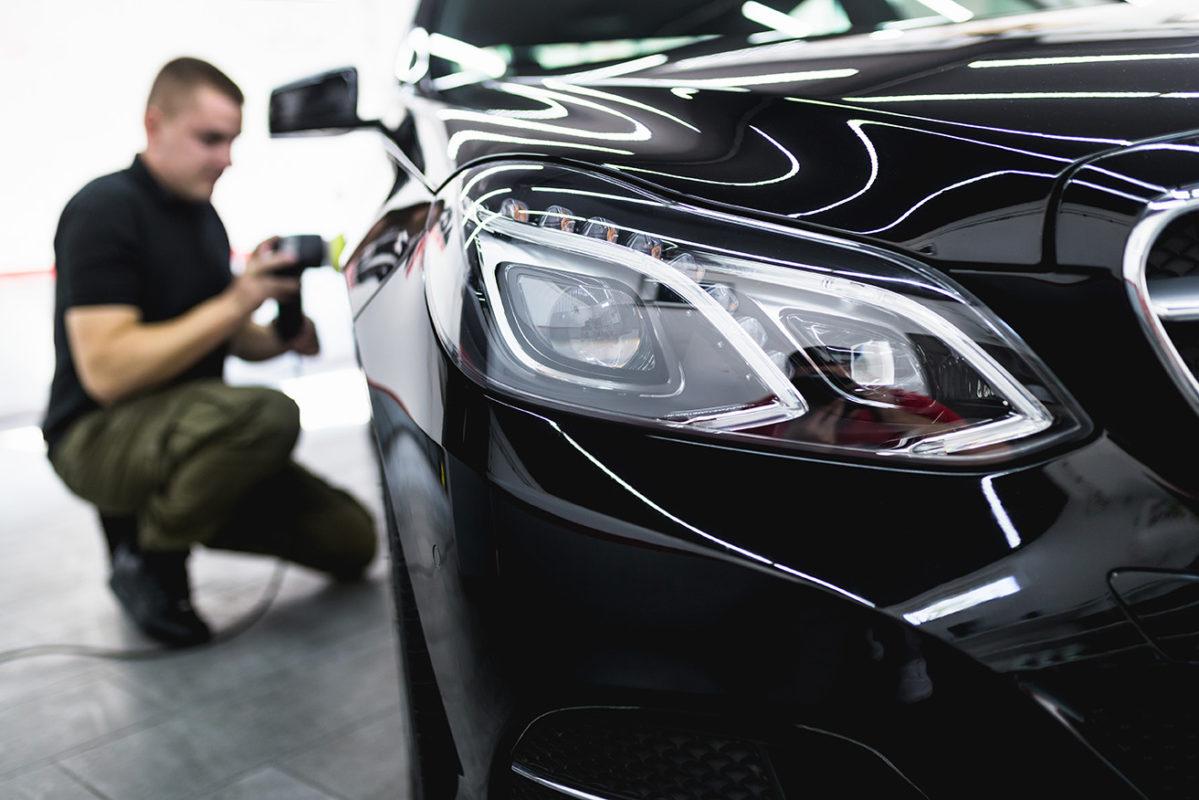 capital auto protection madison wi