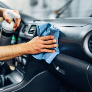 detailing_capital_auto_protection_madison