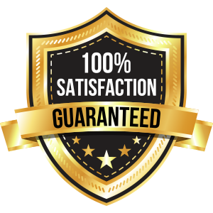 satisfaction-guaranteed-capital-auto-protection