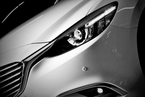 exterior auto protection madison wi
