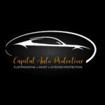 Capital Auto Protection 🚘